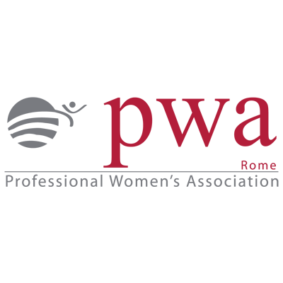 pwa Professional Women Association